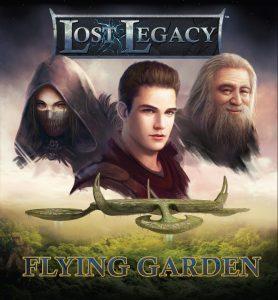 ll-flying-garden