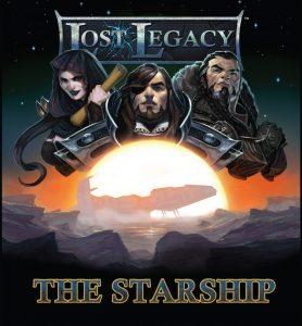 ll-starship