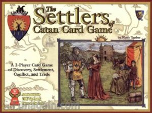 settlers-cardgame
