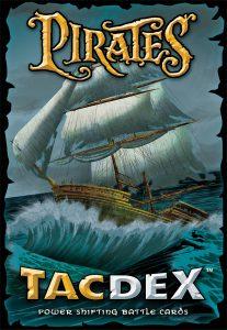 tacdex-pirates
