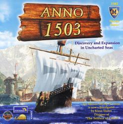 anno-1503-250