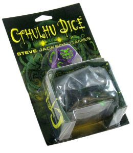 cthulhu-dice