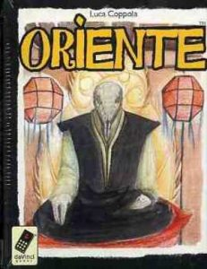 oriente-card-game