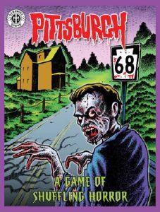 pittsburgh-68