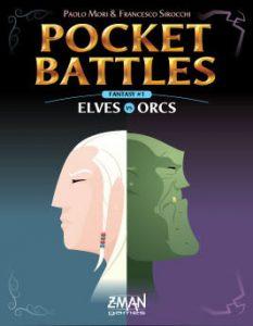 pocketbattles-elvesorcs