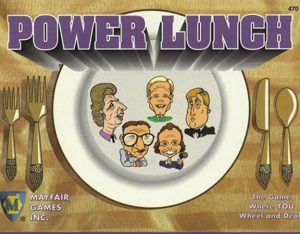 powerlunch-cl