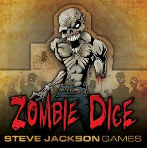 zombie_dice